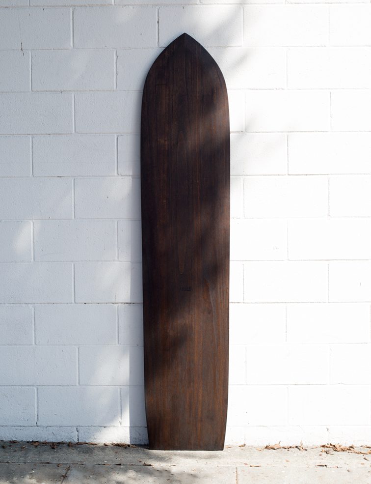 SEXY CHOCOLATE ALAIA / AVAILABLE $550