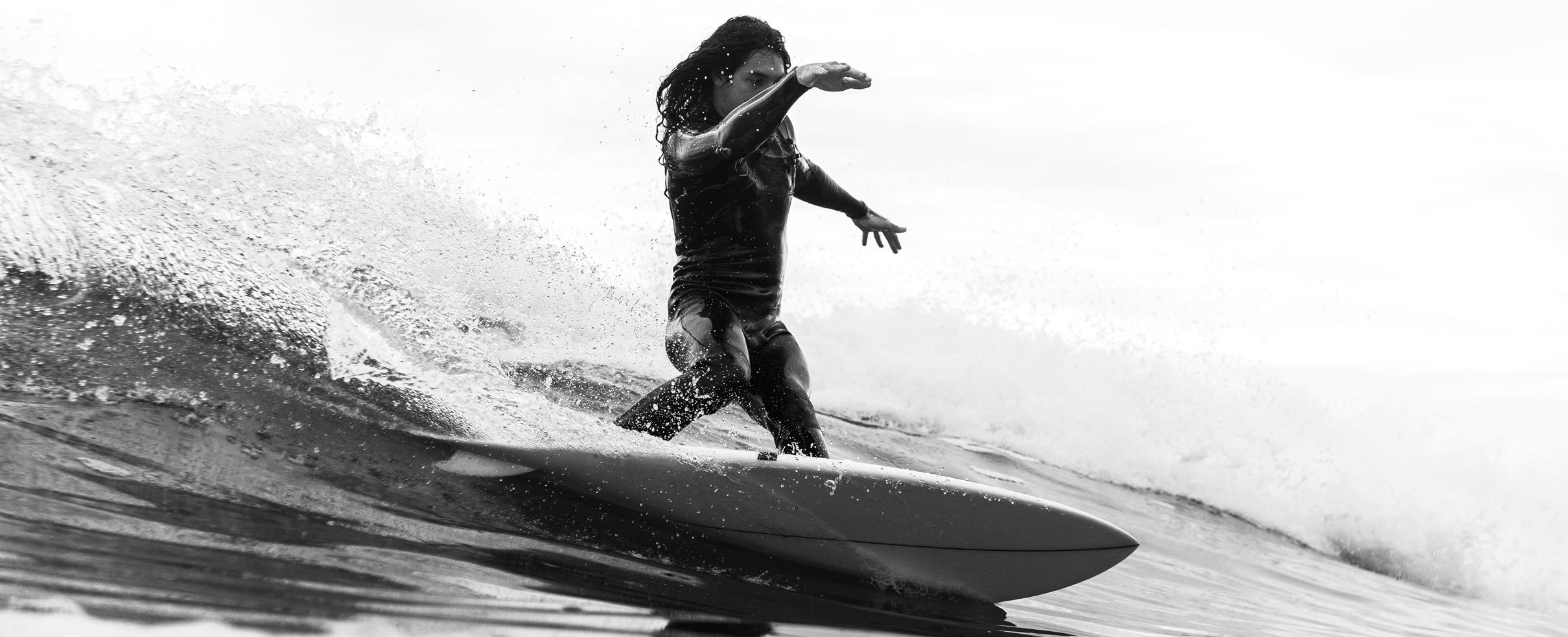 BannerAlong-Surfboards2.jpg