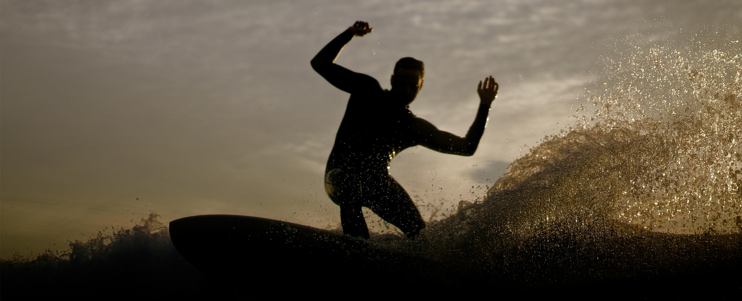 BannerAlong-Surfboards6.jpg