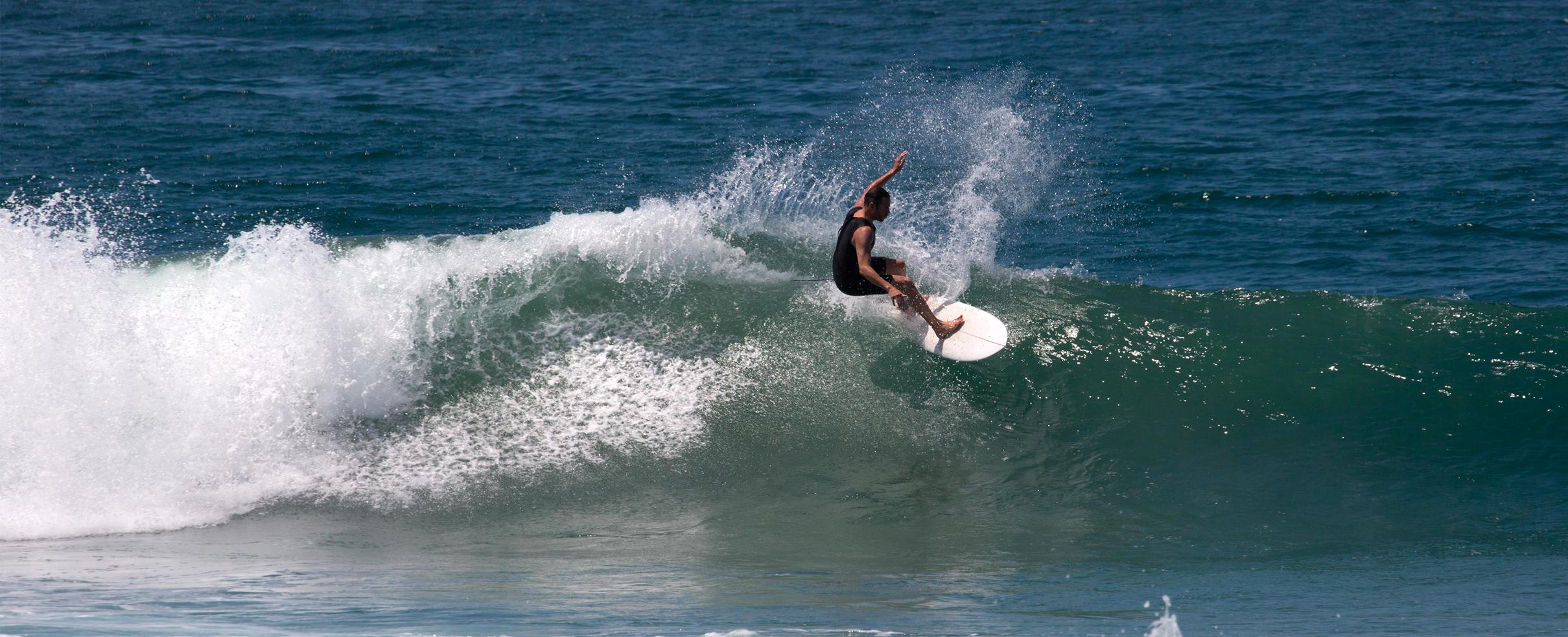 BannerAlong-Surfboards7.jpg