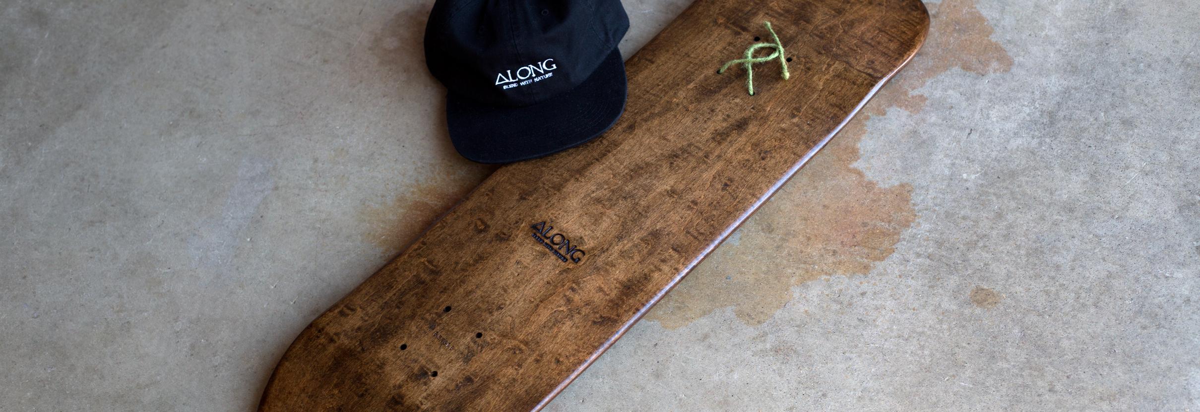 AlongSkateboards-Banner10.jpg