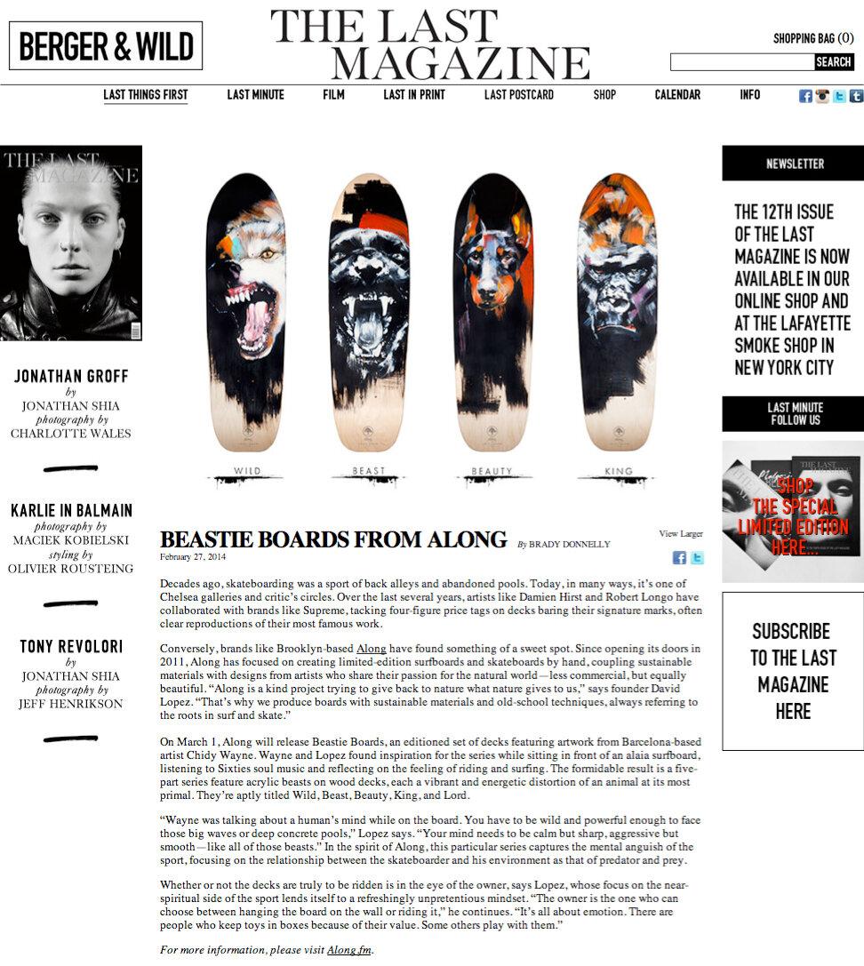 the-last-magazine-along-1.jpg