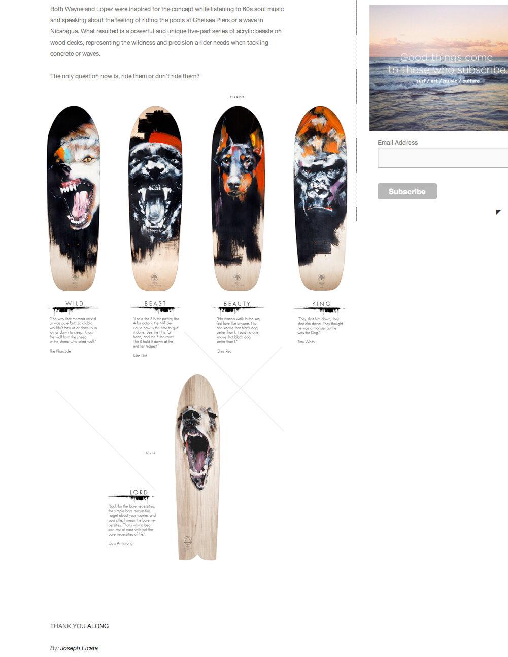 surf-collective-nyc-along-2.jpg