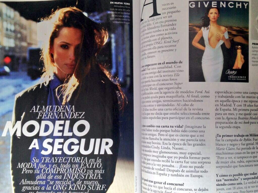 almudena-link-magazine-along.jpg