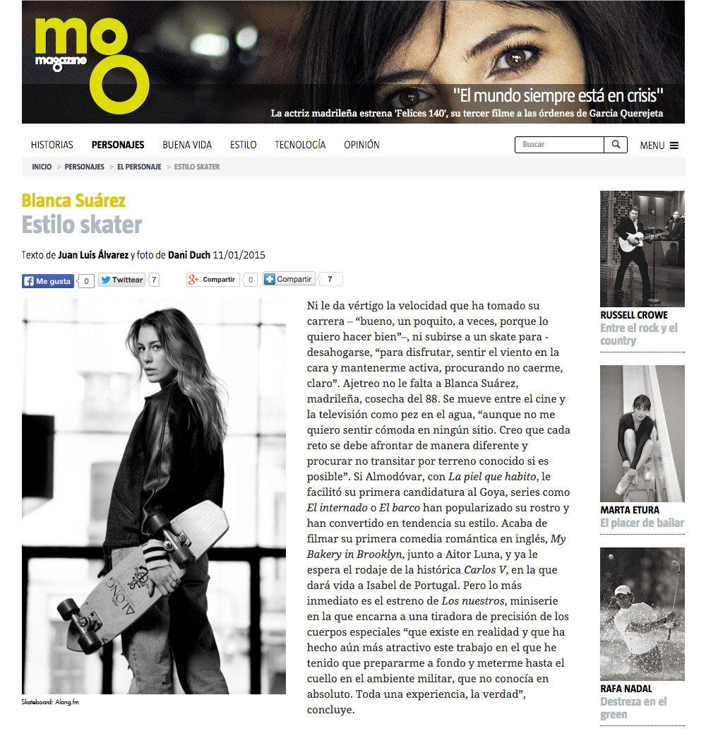 Alongfm-BlancaSuarez-MGmagazine.jpg