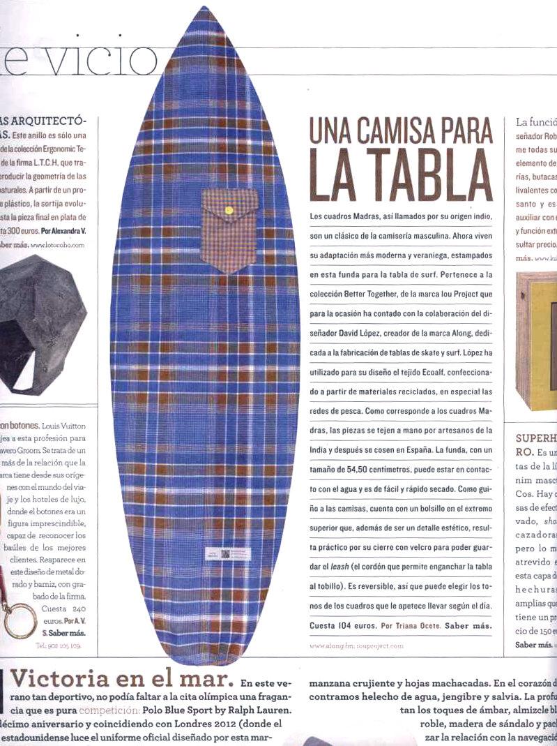 el-mundo-magazine-cover-along.jpg