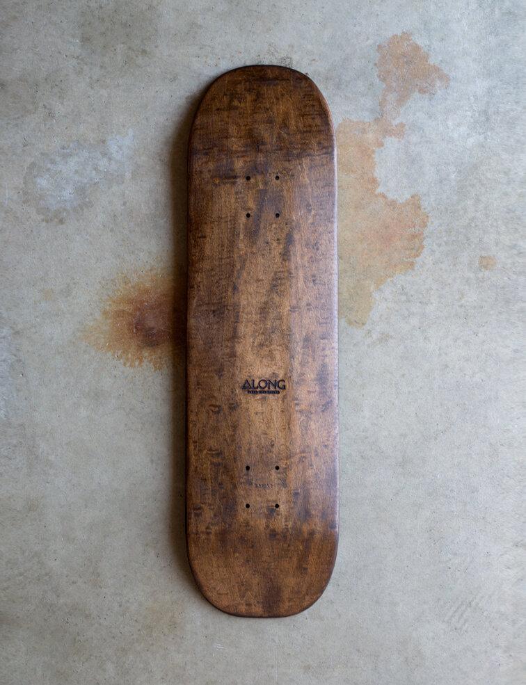 Alongskateboard-Bacon2.jpg