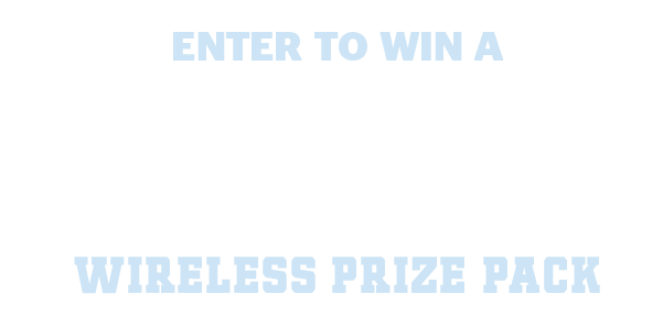 enter to win headline.png