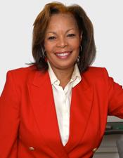 Margaret Dunbar-Demaree, Founder