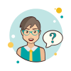 icons8-short-hair-girl-question-mark-100.png
