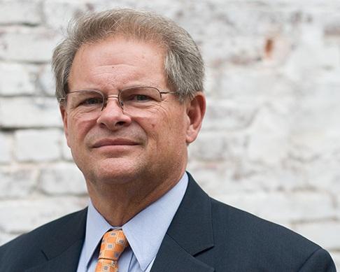 Steve Salmon - Vice President, Director of Education