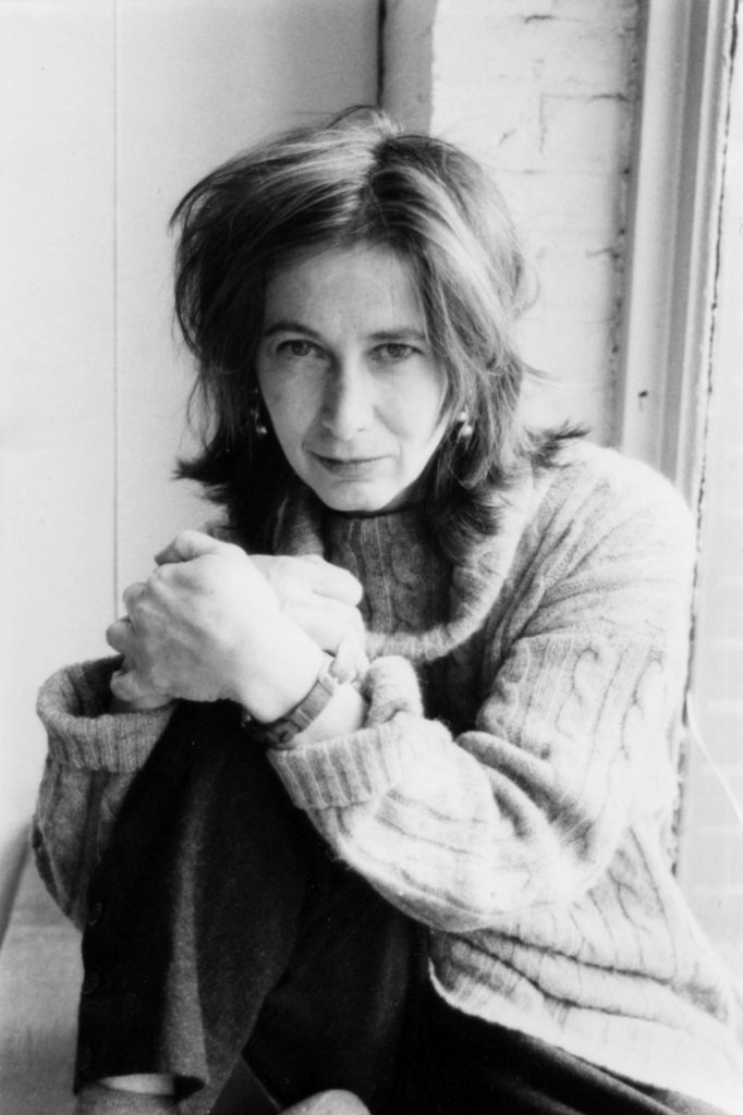 Chris Kraus makes radical proposals for how art can be read through context and circumstances in  Social Practice