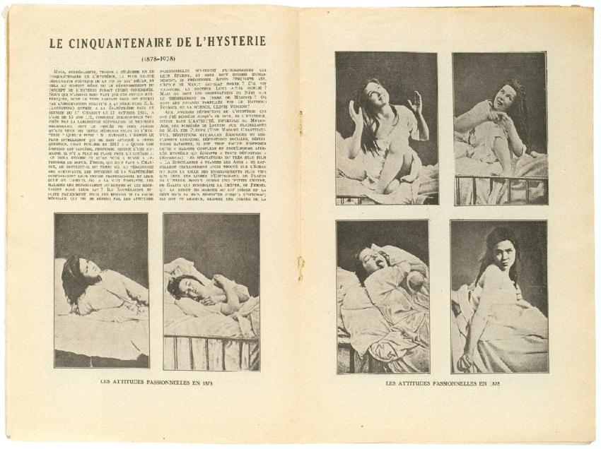 La Révolution Surréaliste 11  (1928)