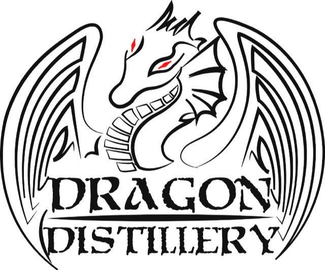 Dragon Distillery.jpg