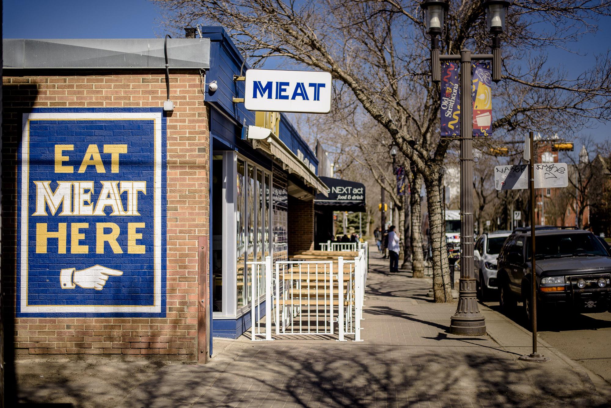 Meat_Web_07.jpg