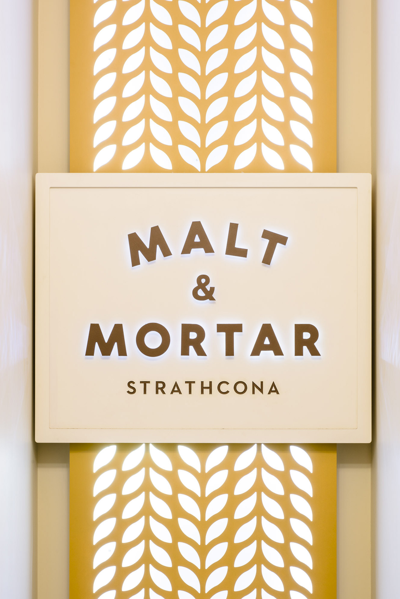 Malt & Mortar_Web_07.jpg