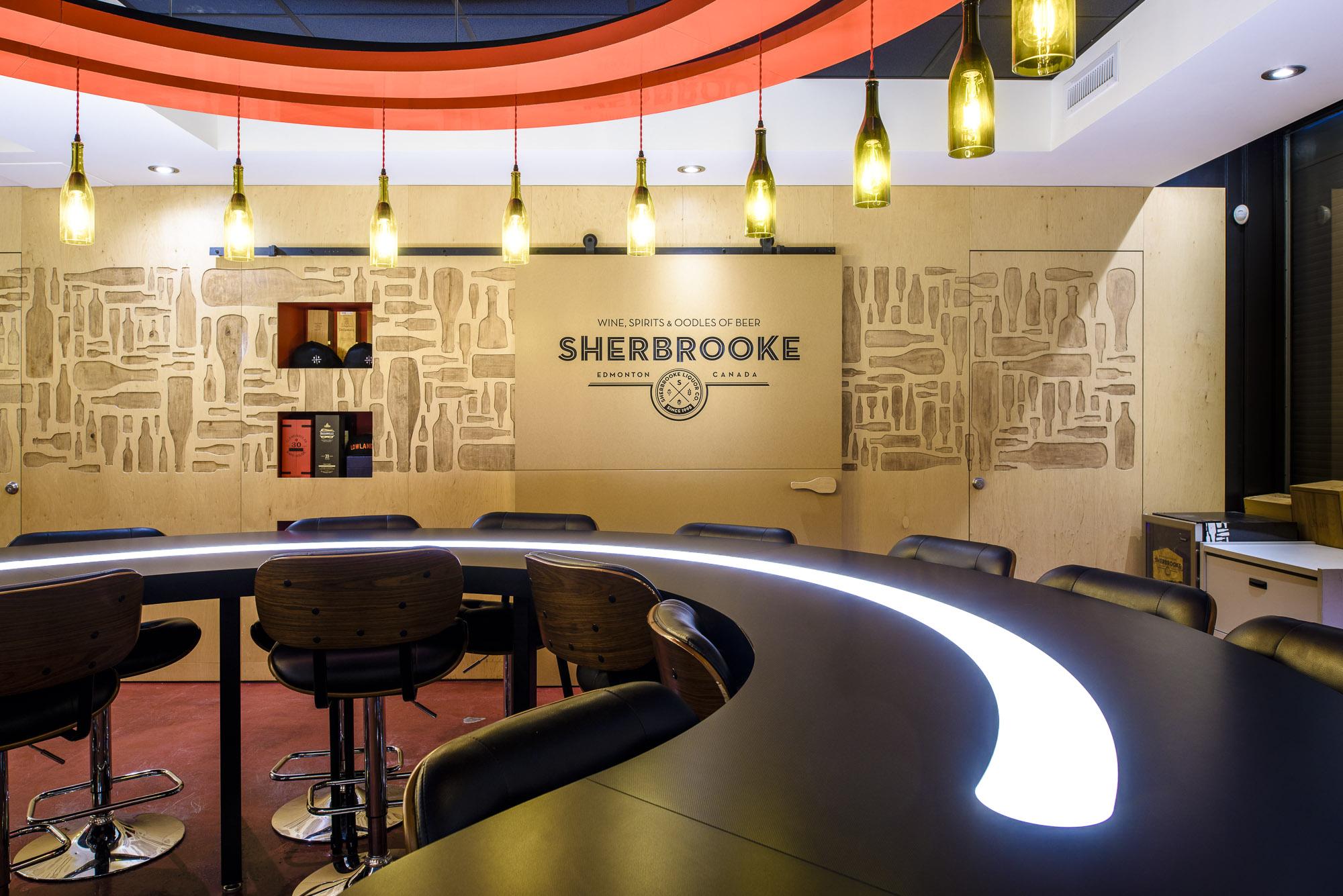 Sherbrooke_Web_03.jpg