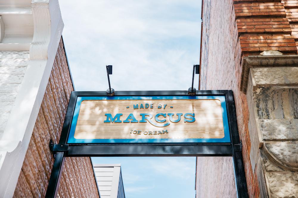 MadebyMarcus-Exterior-Design-Signage-Retrofit-Design-Edmonton