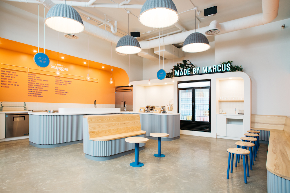 MadeByMarcus-Edmonton-Ice-Cream-Interior-RetroFit-Design-Interior