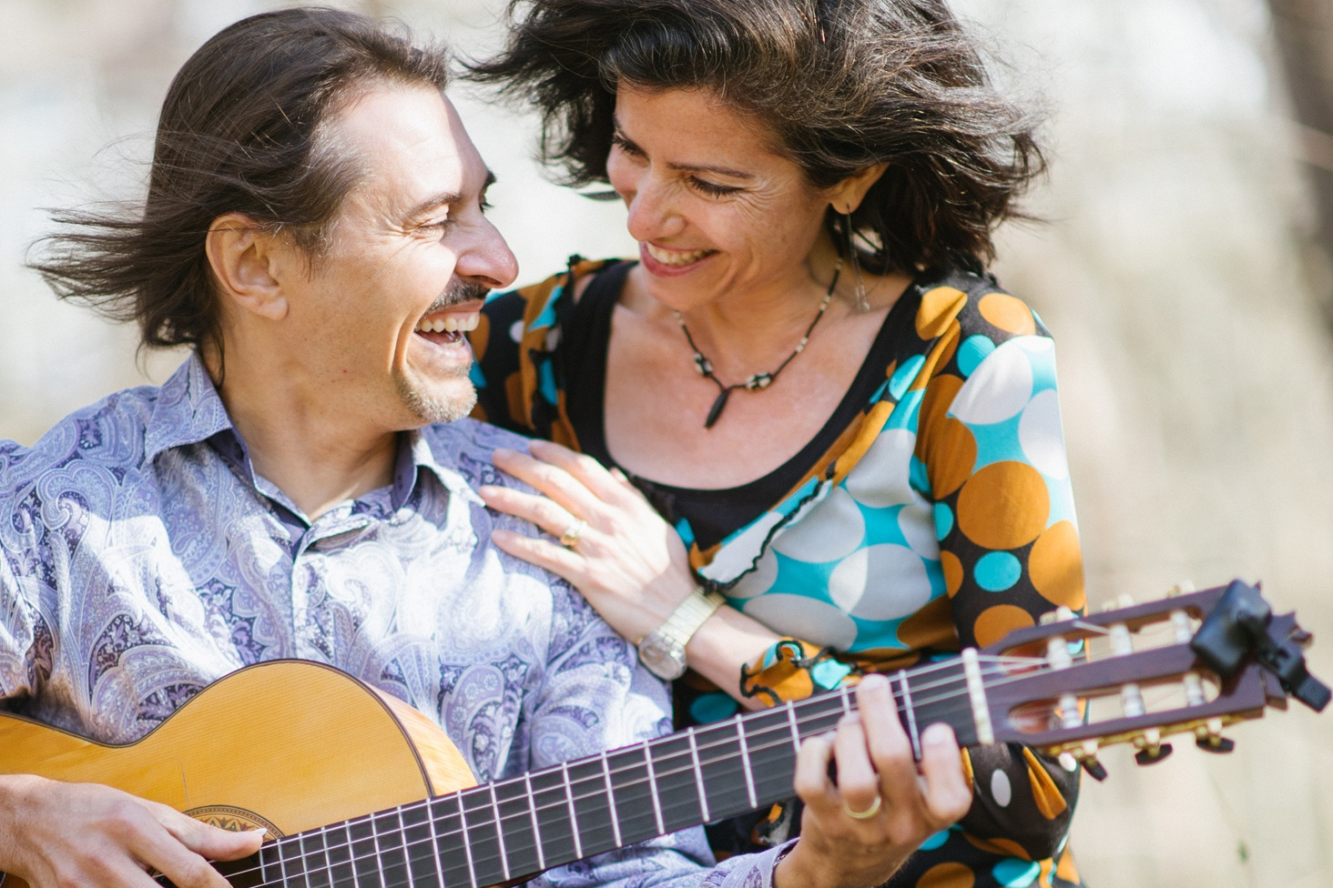 Beleza Berto and Madeline Sales.jpg