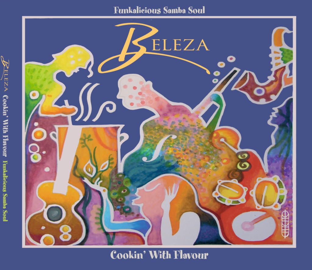 Beleza Cookin With Flavour.jpg