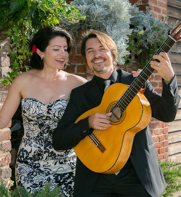 Beleza Music Brazilian Jazz Weddings.jpg