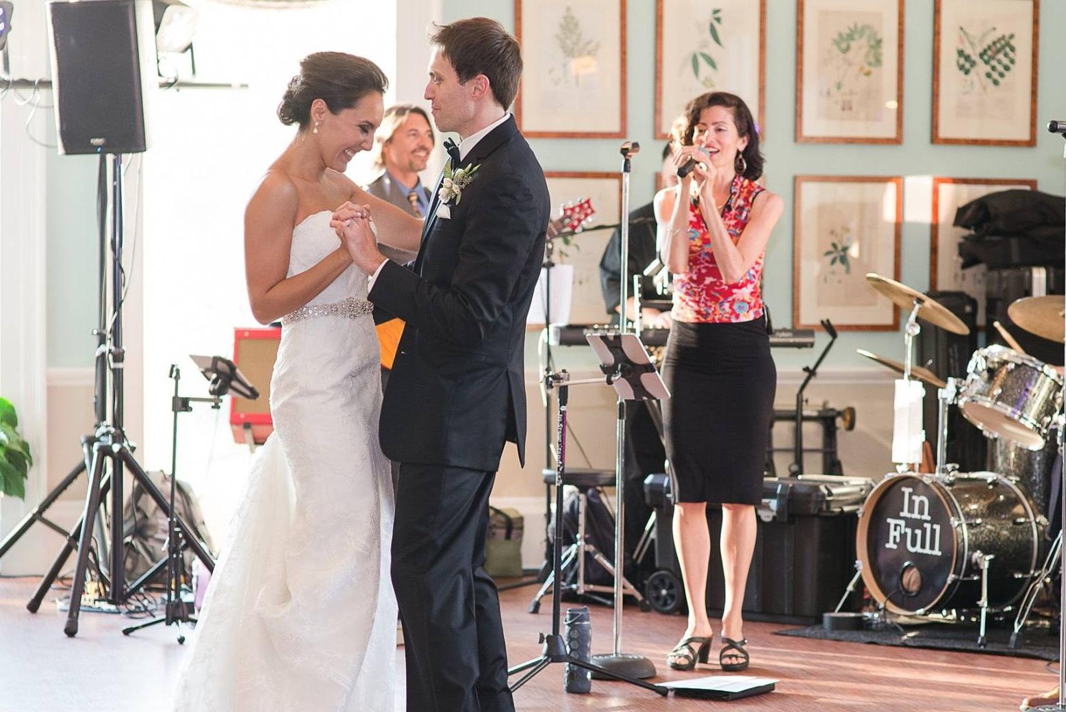 Wedding Music Brazilian Latin Jazz.jpg