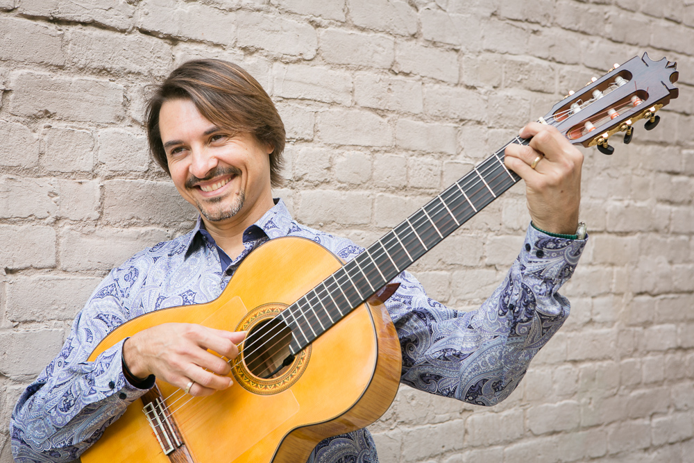Berto Sales Wedding Guitarist Charlottesville.jpg