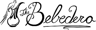 Bebedero-Logo.png