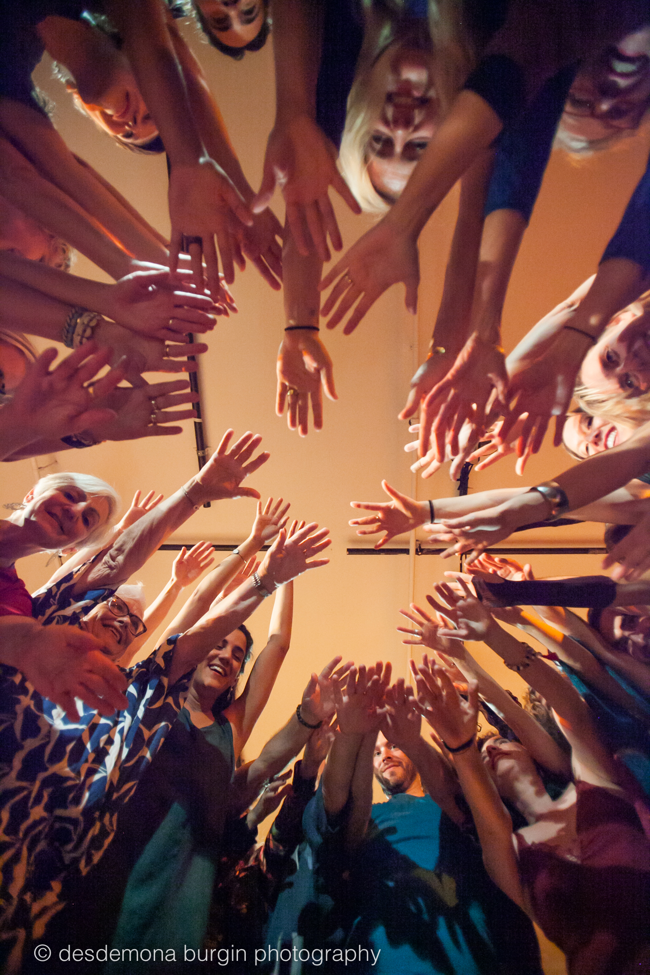 ATWI-Hands from Below copy.jpg