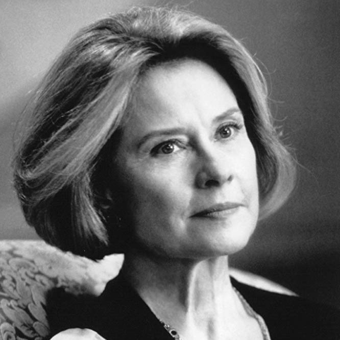"""DIANE BAKER, actor/producerSilence of the Lambs, The Joy Luck Club, Mirage, Marnie, The Diary of Ann Frank - """"I have come to Ken when I needed advice for a particular audition. I love his freedom & his sense of truth. He is instinctive & trusts the actor's instincts."""""""