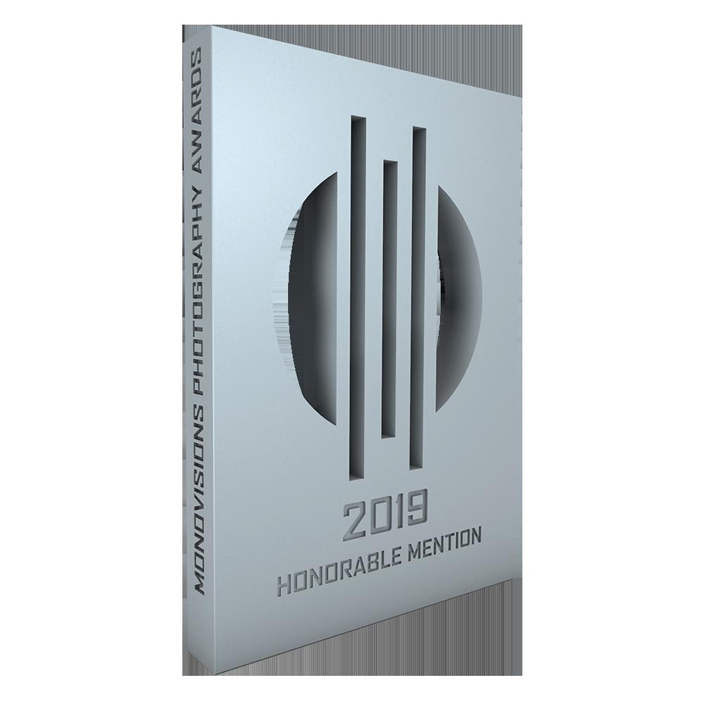 monovisions_awards_2019_hm.png
