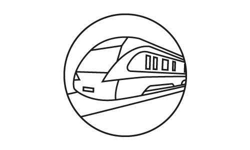 icon-transports.png