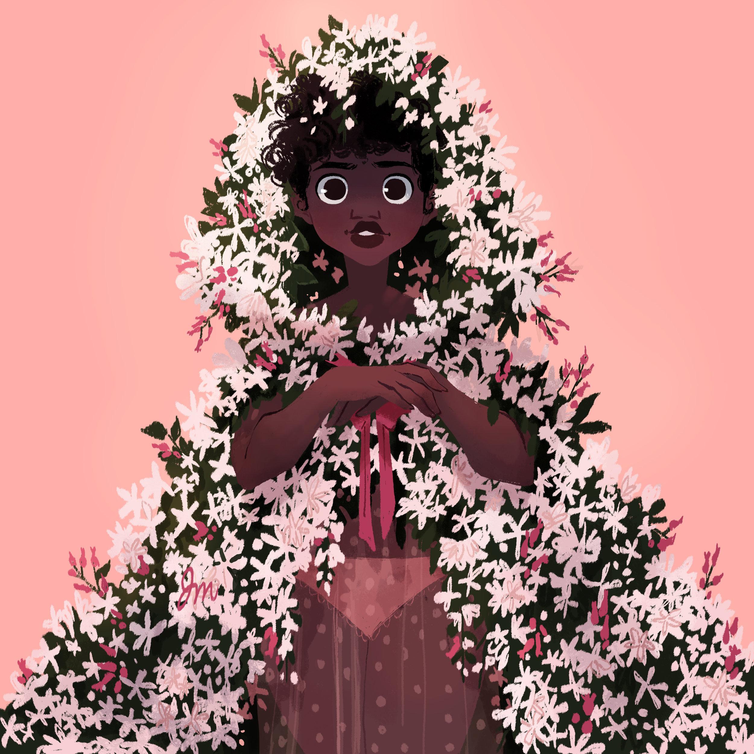 flowercape3.jpg