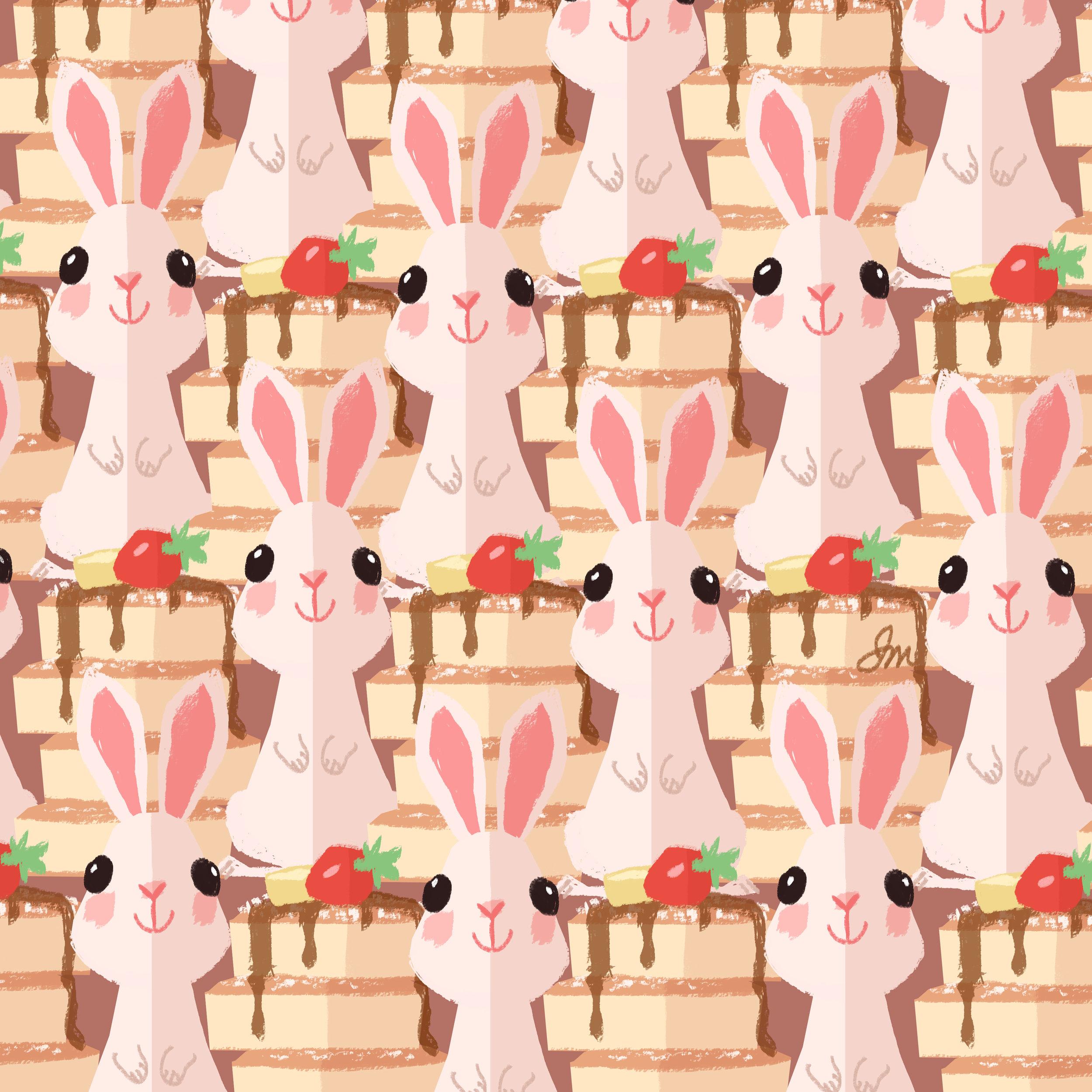 bunniesandpancakes-2.jpg