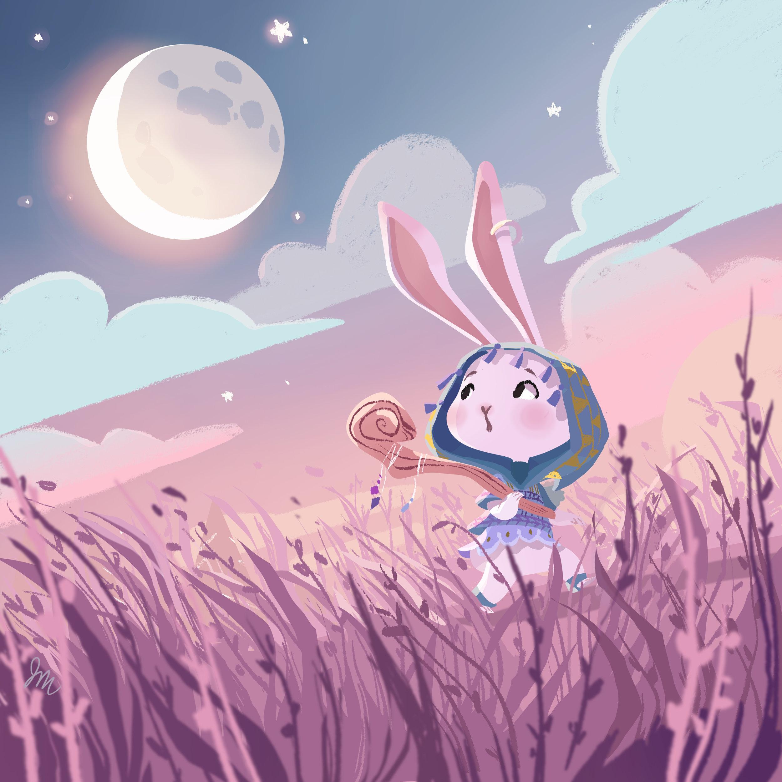 moonlight2.jpg