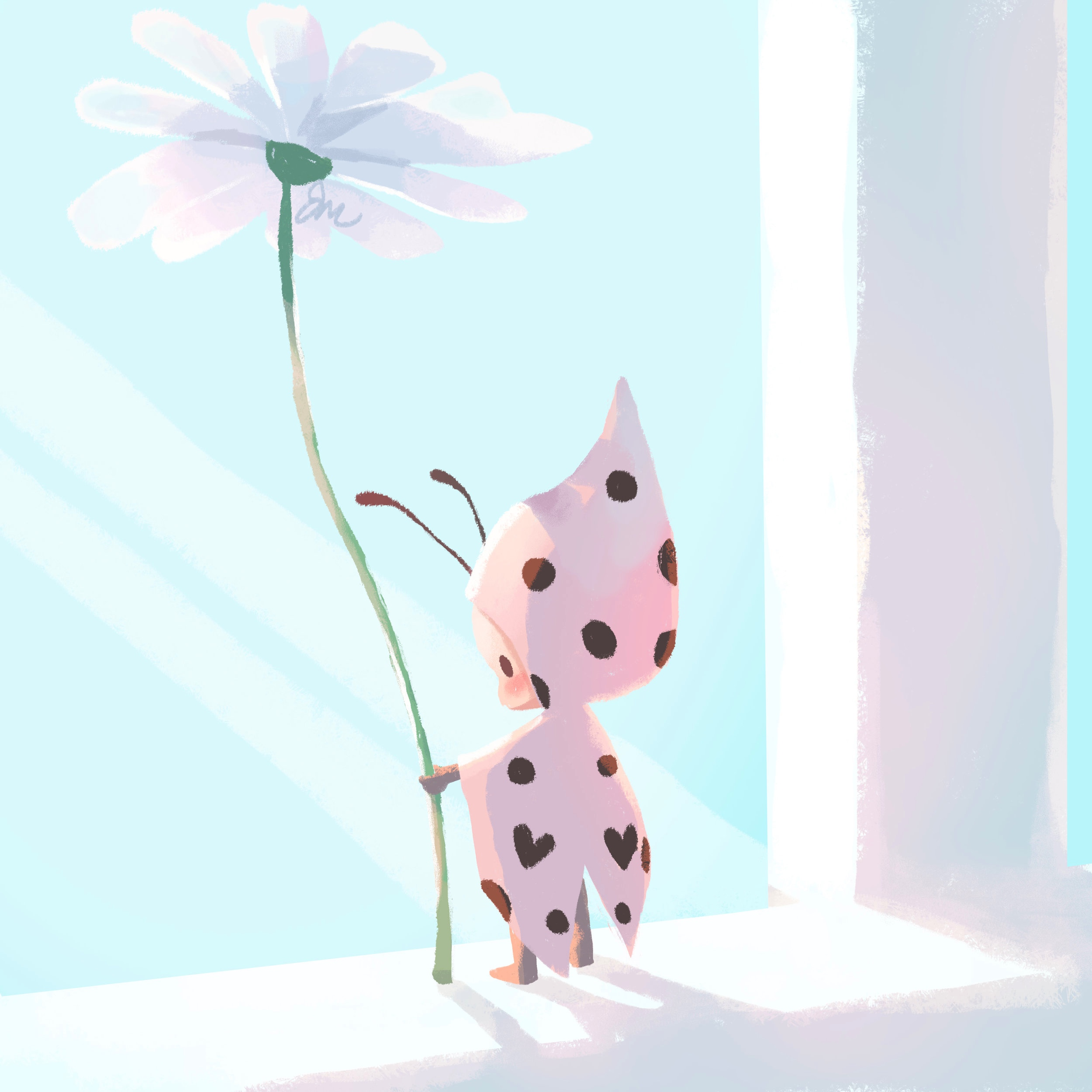 ladybugchar2.jpg