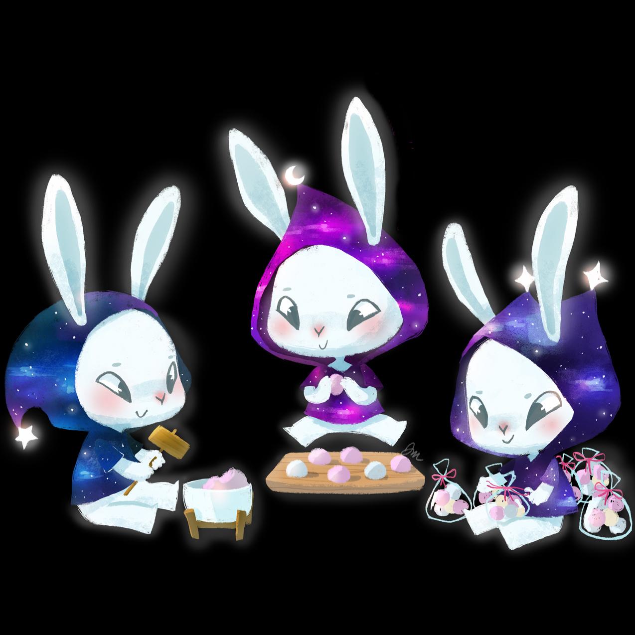 mochi_bunnies.jpg