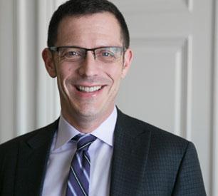 MICK HELLMAN   Founder & Managing Partner