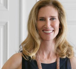 EMILY M. BRAKEBILL   Founding Partner, Head of Investor Relations, COO & CCO