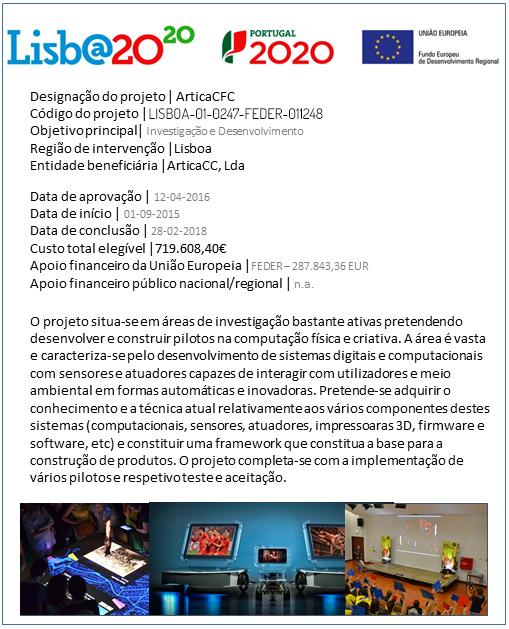 ficha_de_projeto_PC.jpg