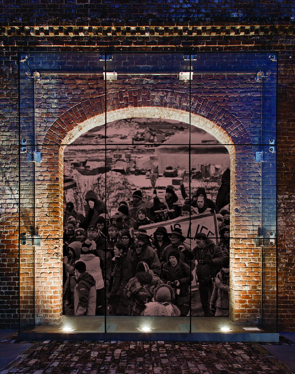 museumoutside2.jpg