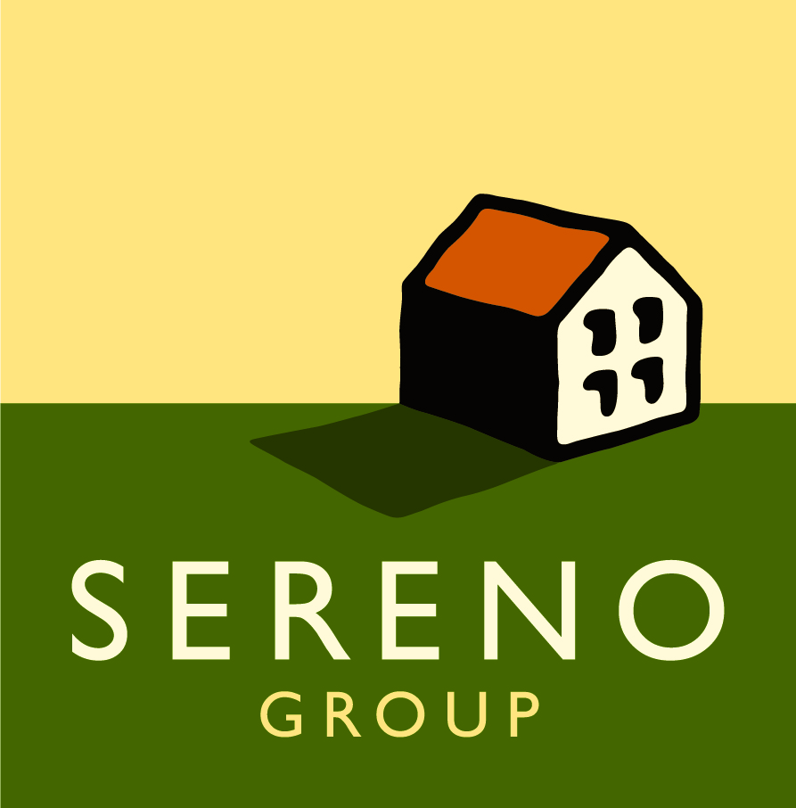 Copy of Sereno_logo_CMYK.jpg