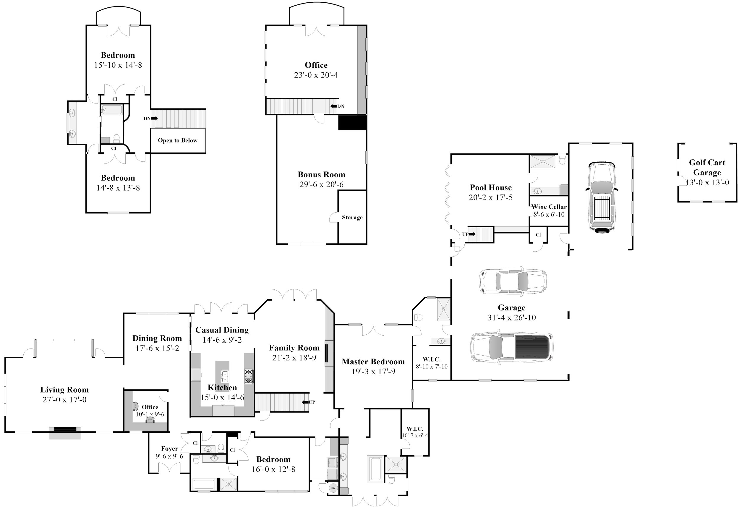 14833 Karl Ave Monte Sereno CA-print-003-3-Floorplan-4171x2862-300dpi.jpg