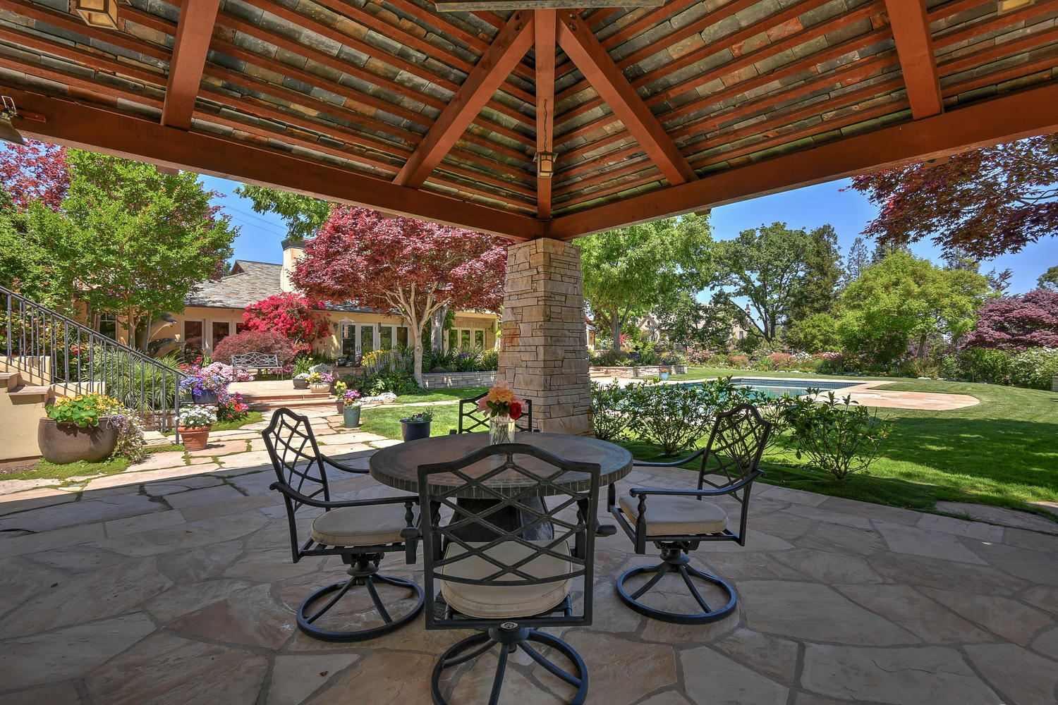 14833 Karl Ave Monte Sereno CA-large-011-8-Covered Patio View-1500x1000-72dpi.jpg