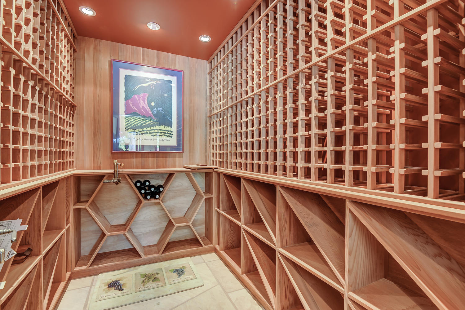 14833 Karl Ave Monte Sereno CA-large-062-77-Wine Cellar-1500x1000-72dpi.jpg