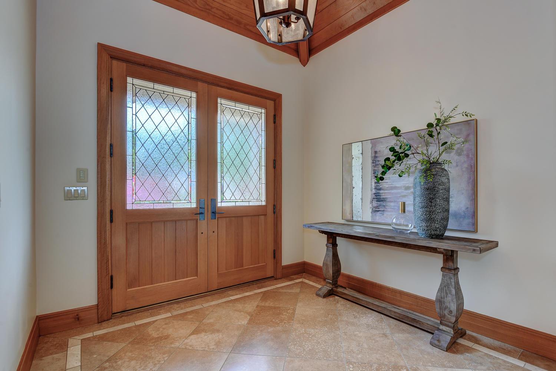 6_14833 Karl Ave Monte Sereno CA-large-016-48-Foyer-1500x1000-72dpi.jpg