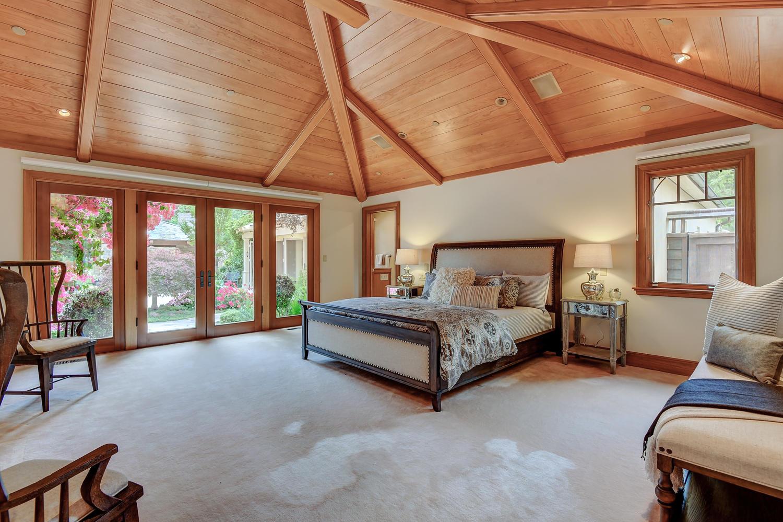 18_14833 Karl Ave Monte Sereno CA-large-038-70-Master Bedroom-1500x1000-72dpi.jpg