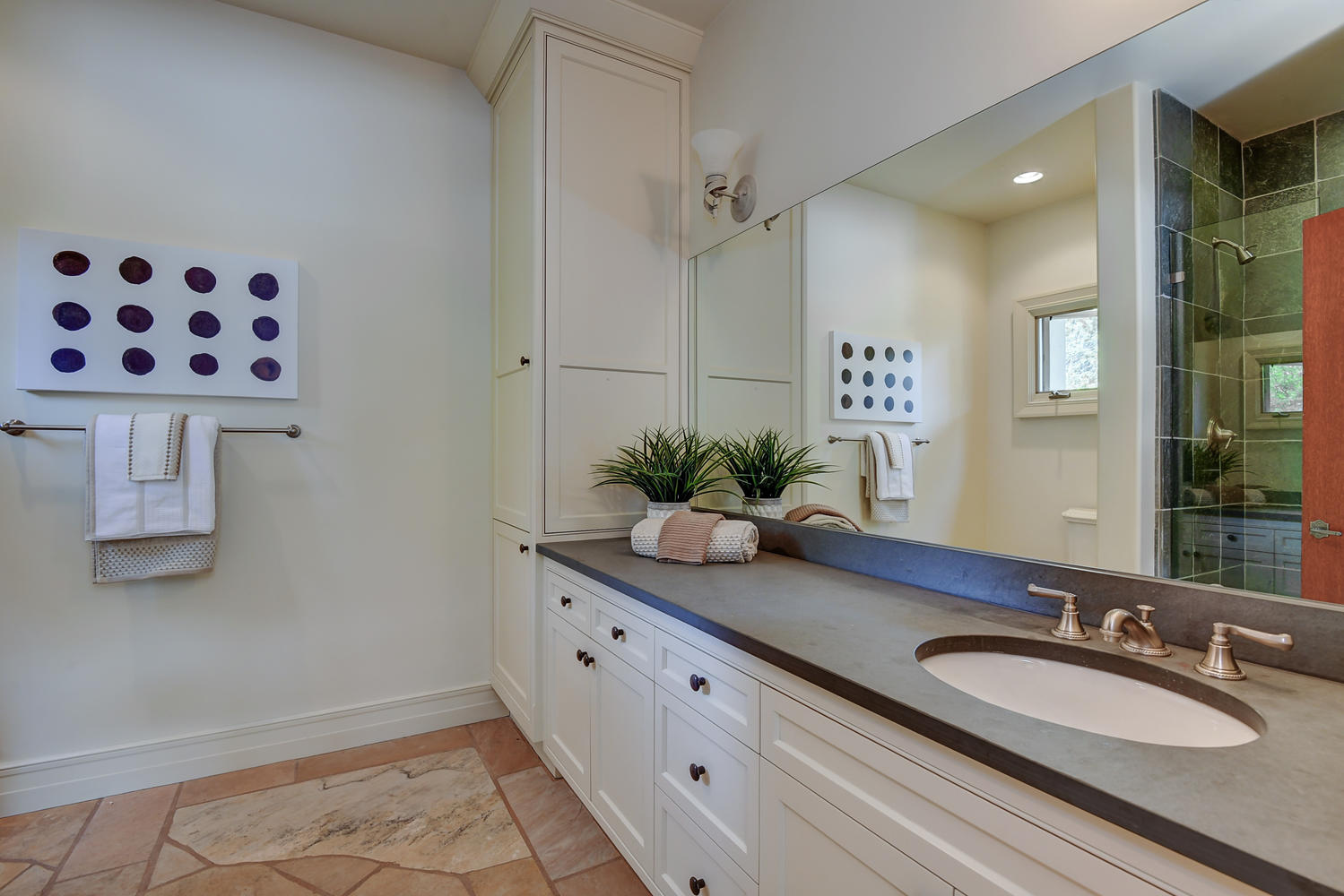 39_14833 Karl Ave Monte Sereno CA-large-061-75-Pool House Bathroom-1500x1000-72dpi.jpg