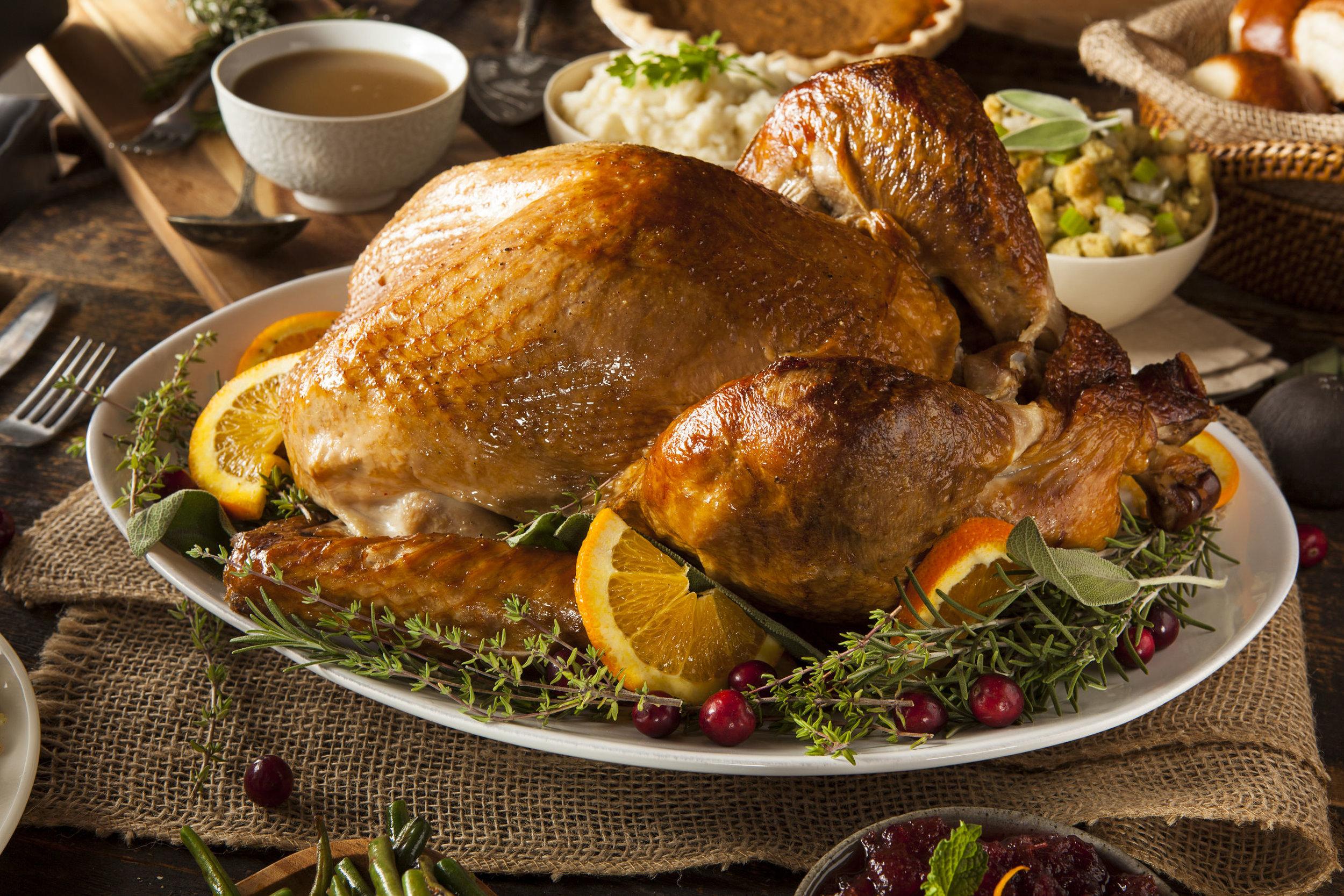 Whole Roasted Turkey.jpg
